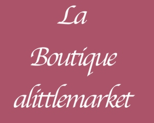 boutiqueALM